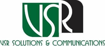 vsr solutions and communications