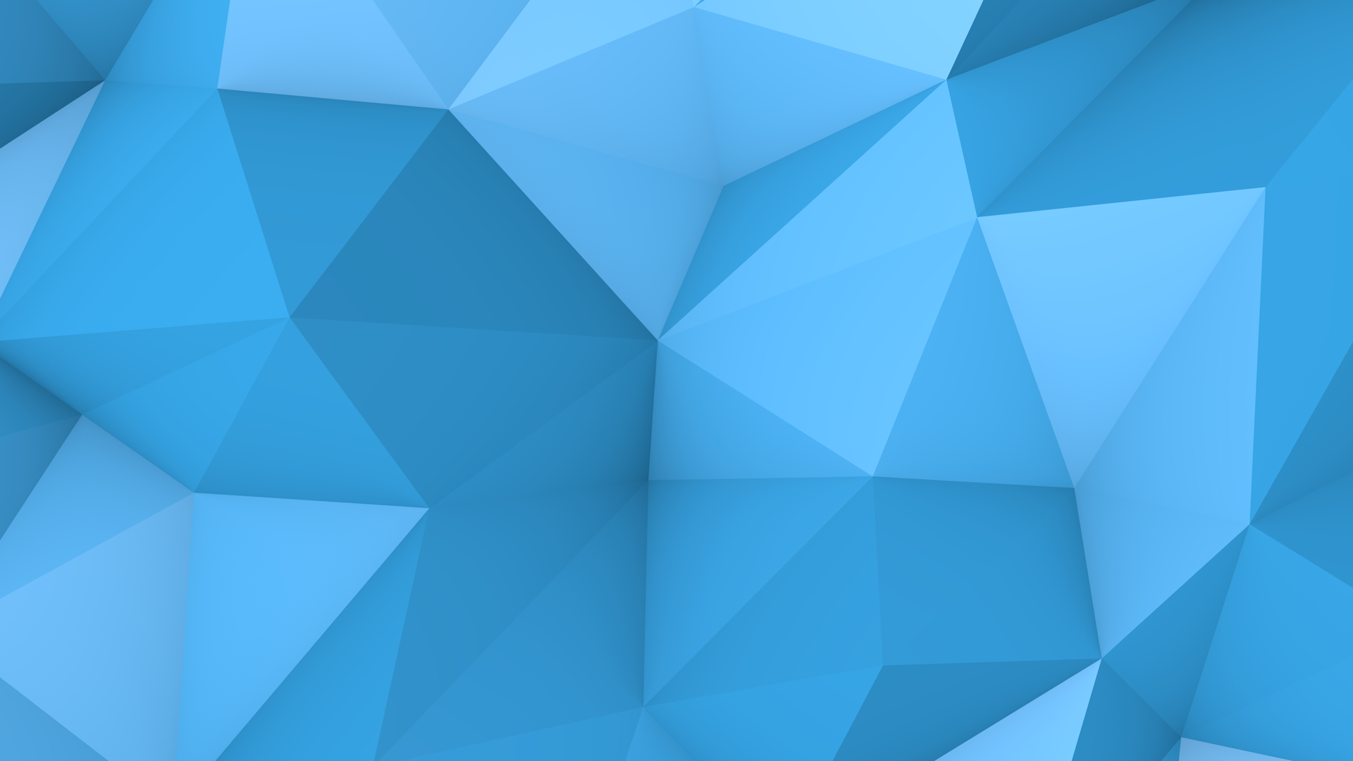 Digital_Artwork_Polygon_Art_Blue_78755