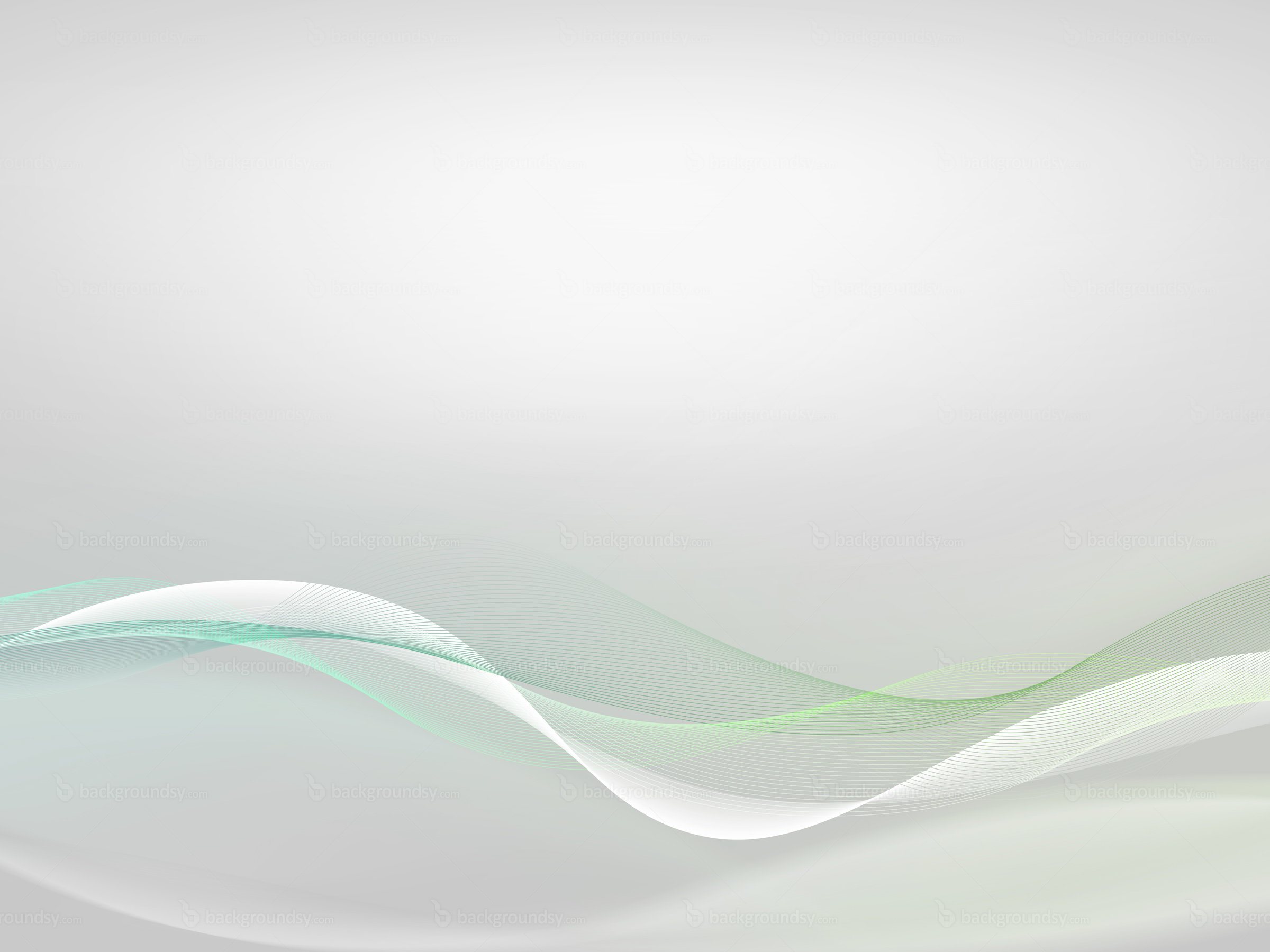 digital-waves-background