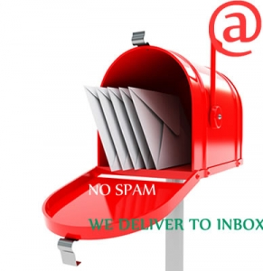 mailbox-EDITED-2